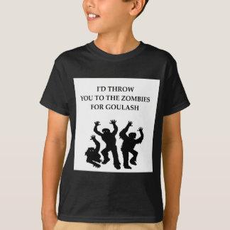 goulash T-Shirt