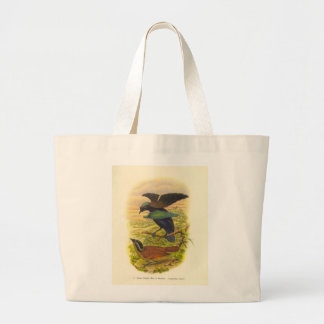 Gould - Lesser Superb Bird Of Paradise Tote Bag
