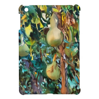 Gourds After John Singer Sargent Case For The iPad Mini