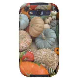 Gourds Samsung Galaxy S3 Cases