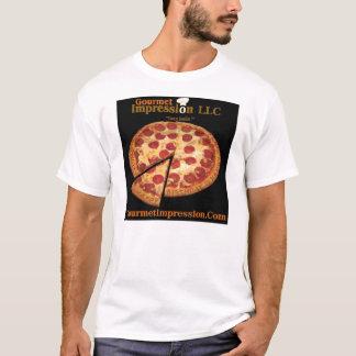 Gourmet Impression LLC T-Shirt