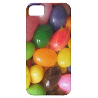 Gourmet Jellybeans iPhone SE/5/5s Case