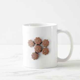 Gourmet Milk Chocolate Mug