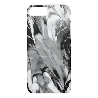 Gouty Glossy Phone Case