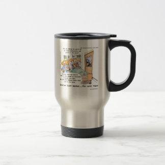 Gov Scott Walker Funny Satirical Gifts Tees Etc Travel Mug