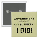 Government... Button