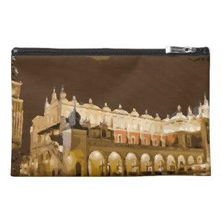 Government Hall in Berlin Germany Travel Accessories Bags