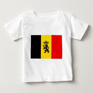 Government Of Belgium, Belgium Baby T-Shirt