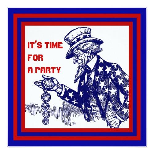 Popular 25 Military Retirement Invitations – Military Retirement Party Invitations