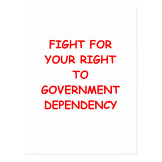 GOVERNMENT.png Postal