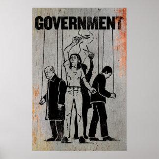 Government Print
