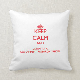 GOVERNMENT-RESEARCH-13626 png Pillows