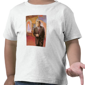 Governor Nelson A Rockefeller Tshirts