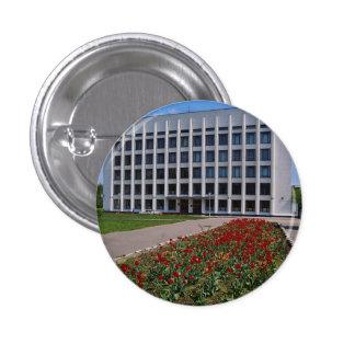 Governor s headquarters Kremlin Nizhny Novgorod Button