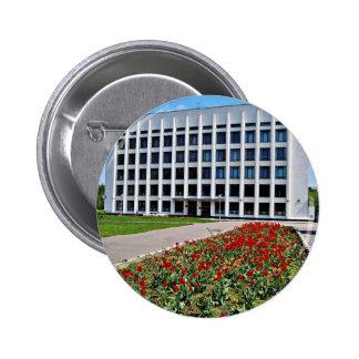 Governor s headquarters Kremlin Nizhny Novgorod Pins