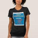 GOVZILLA-design T Shirts