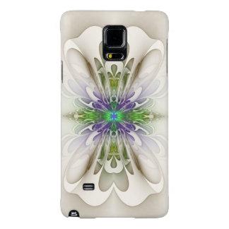 Gowan Grove Galaxy Note 4 Case