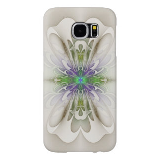 Gowan Grove Samsung Galaxy S6 Case