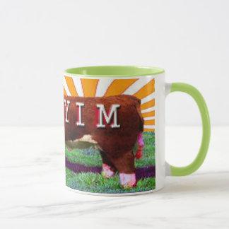 Goy Goyim Mug Cup