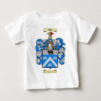 Goy Tshirts