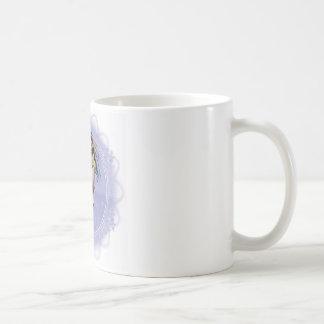 gp_a30409003 taza básica blanca