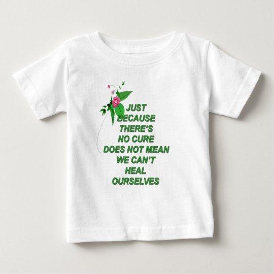 GP AWARENESS BABY T-Shirt