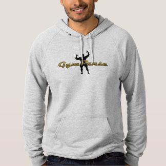 GP-Hoodie Hoodie