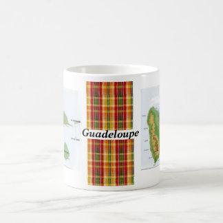 GP COFFEE MUGS