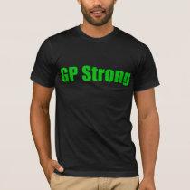 GP Strong AA T-shirt