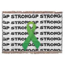 GP STRONG THROW