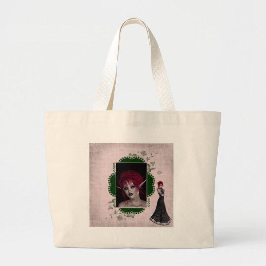 gp_v40409001 large tote bag