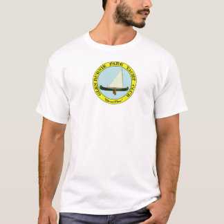 GPB_CANOE2 T-Shirt