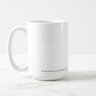 GP's Mug