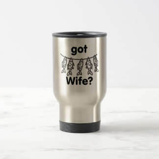 gpt wife normal travel mug