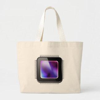 GPU TOTE BAG
