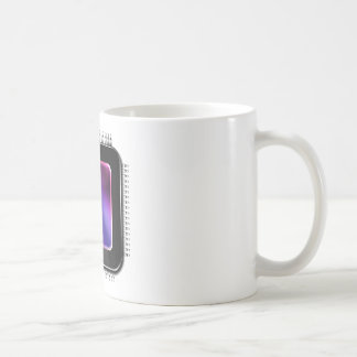 GPU TAZA DE CAFÉ