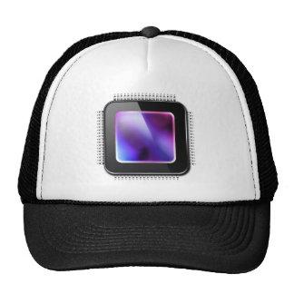 GPU TRUCKER HAT