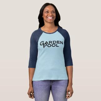 GPWomen's Alternative Apparel Karen V-Neck T-Shirt