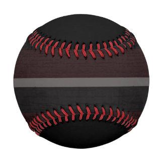 GQ Rich color Baseball-Design 1 Baseball