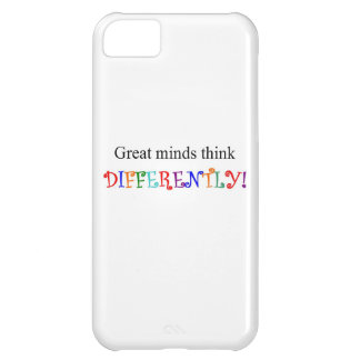 Gr8minds iphone 5 case