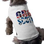 gr8scott dog clothes