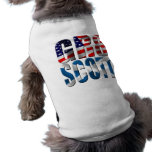 gr8scott ropa de mascota
