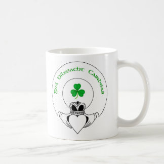 gra, dilseacht, claddah de los cairdeas tazas de café