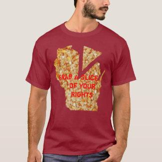 Grab a Slice Shirt