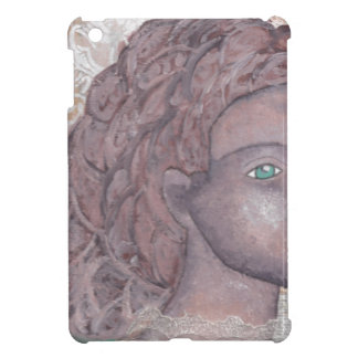 Grace 001.jpg iPad mini cases