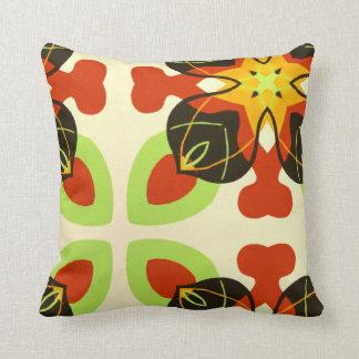 Grace Collection Pillows