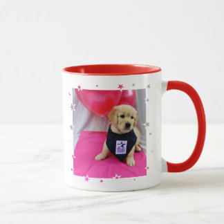 Grace EPW mug