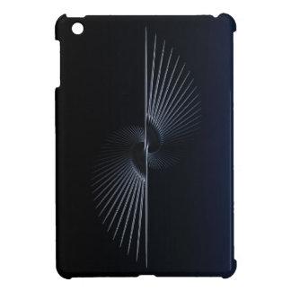Grace Cover For The iPad Mini