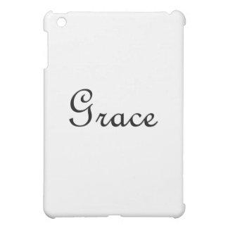 Grace iPad Mini Case