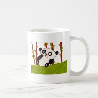 Grace Lockwood Coffee Mug